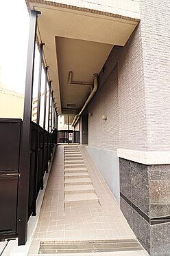 マンション(建物一部)-品川区東五反田5丁目 その他