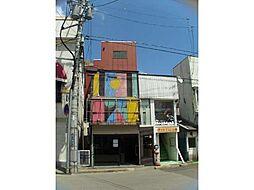 古川貸店舗