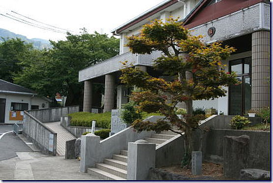 店舗(建物全部)-紀の川市北涌 【小学校】麻生津小学校まで339m