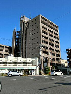 マンション(建物一部)-京都市南区東九条宇賀辺町 その他