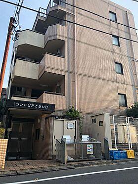 マンション(建物一部)-板橋区前野町6丁目 その他