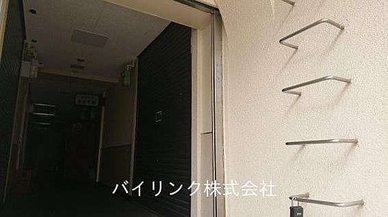 店舗・事務所・その他-尼崎市昭和南通3丁目 その他