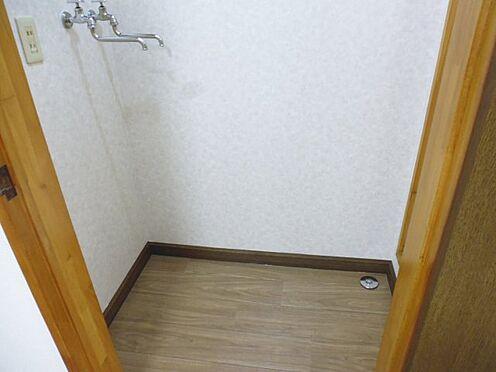 アパート-札幌市豊平区平岸六条13丁目 設備