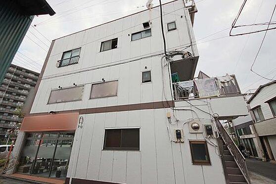 店舗(建物全部)-足立区伊興本町2丁目 お気軽にお問い合わせください。