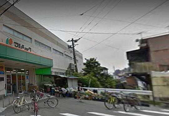 マンション(建物一部)-北九州市小倉北区熊本3丁目 マルショク重住店まで1,189m