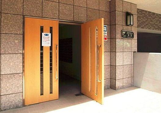 マンション(建物一部)-千代田区岩本町1丁目 外観