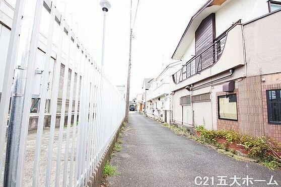 店舗・事務所・その他-松戸市栄町8丁目 その他