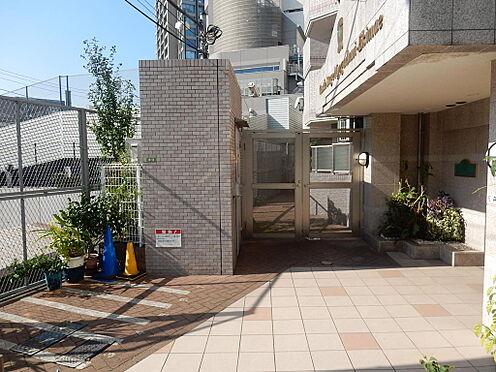 マンション(建物一部)-文京区小日向4丁目 トイレ