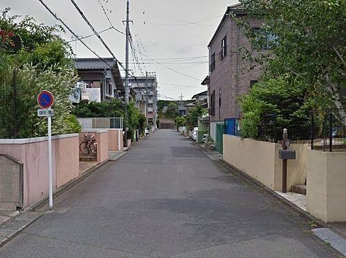 アパート-鶴ヶ島市脚折町4丁目 その他