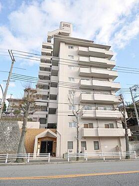マンション(建物一部)-神戸市長田区片山町5丁目 その他