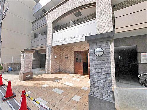 マンション(建物一部)-大阪市西区新町1丁目 その他