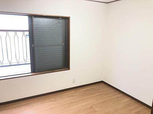 中古一戸建て-名古屋市名東区西里町1丁目 3DKでプライベート空間も確保できます。