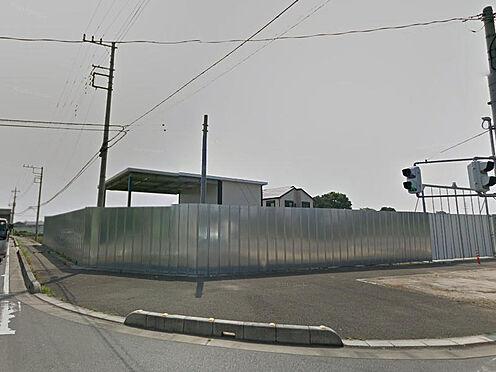 店舗付住宅(建物全部)-深谷市荒川 その他