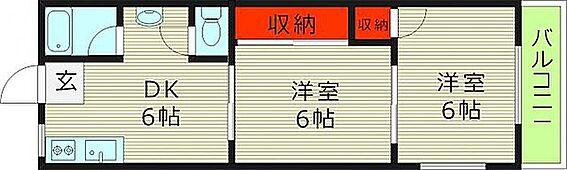 マンション(建物全部)-大阪市都島区都島北通2丁目 その他