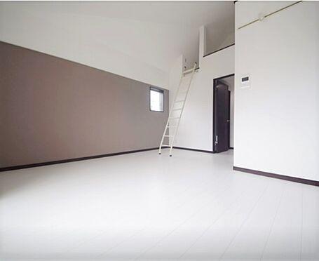 アパート-江戸川区松島4丁目 洋室