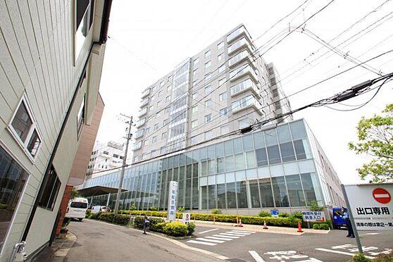 区分マンション-多賀城市下馬2丁目 坂総合病院 約260m