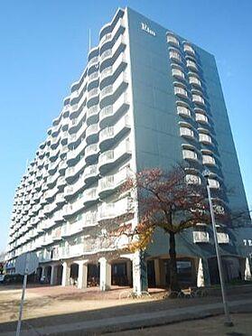マンション(建物一部)-大阪市旭区太子橋3丁目 コンビニ・スーパーなど徒歩圏内