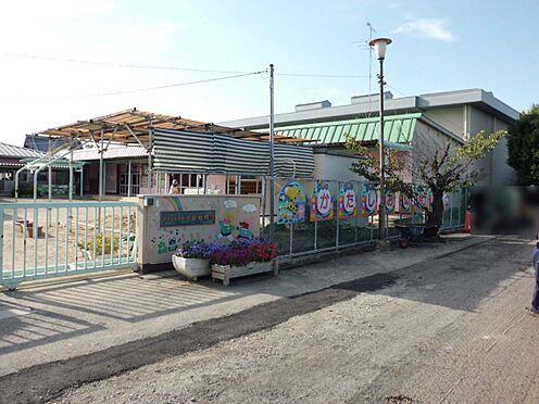 中古マンション-大和高田市中今里町 片塩幼稚園 徒歩 約9分(約700m)