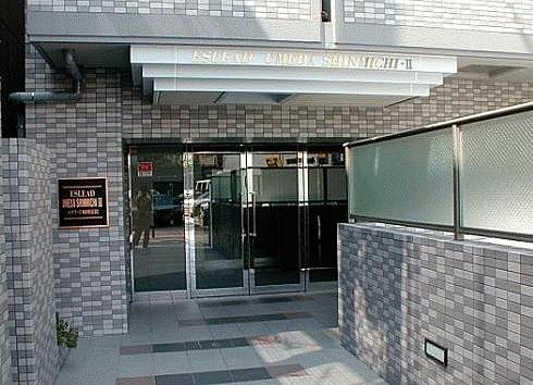 中古マンション-大阪市北区西天満4丁目 その他