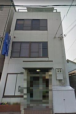 事務所(建物全部)-和歌山市砂山南2丁目 外観
