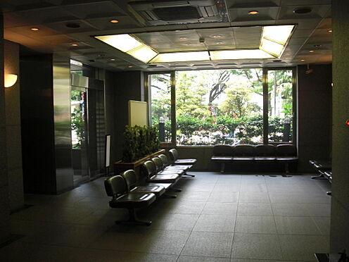 マンション(建物一部)-板橋区板橋2丁目 その他