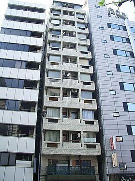 マンション(建物一部)-中央区日本橋人形町3丁目 外観