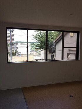 マンション(建物全部)-伊丹市森本2丁目 その他