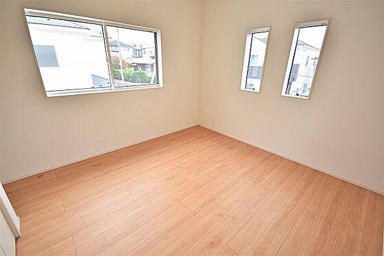 新築一戸建て-仙台市青葉区桜ケ丘4丁目 内装