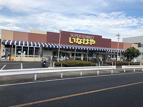 店舗事務所(建物一部)-八潮市八潮6丁目 いなげや八潮中馬場店まで約530m