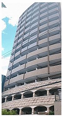 中古マンション-大阪市中央区東高麗橋 外観