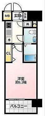 マンション(建物一部)-大阪市西淀川区野里2丁目 アメリカンセパレート