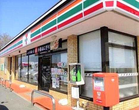 新築一戸建て-仙台市太白区青山1丁目 セブンイレブン仙台青山店 約400m