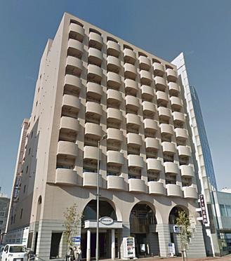 マンション(建物一部)-旭川市宮下通9丁目 外観