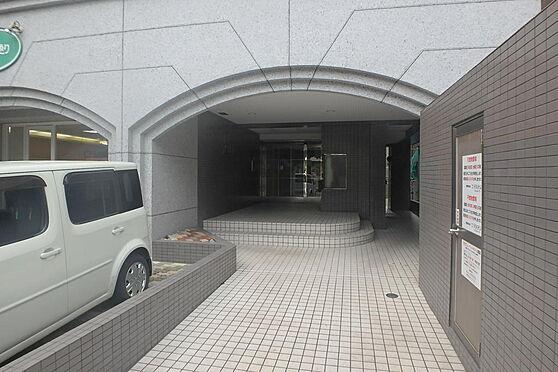 マンション(建物一部)-福岡市南区野間1丁目 その他