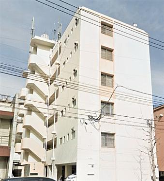 マンション(建物一部)-長崎市飽の浦町 外観