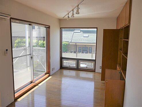ビル(建物全部)-相模原市中央区星が丘4丁目 202号室 室内1