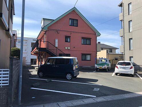 建物全部その他-浜松市中区中島3丁目 外観
