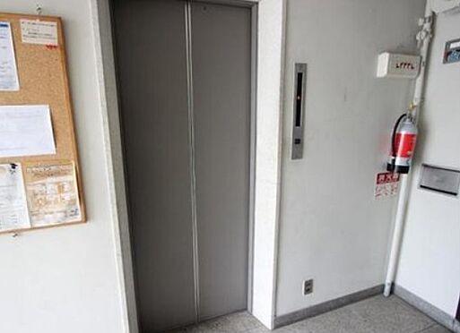 マンション(建物一部)-神戸市垂水区多聞台2丁目 エレベーター完備