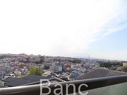 区分マンション-横浜市南区南太田4丁目 眺望 お気軽にお問合せくださいませ。