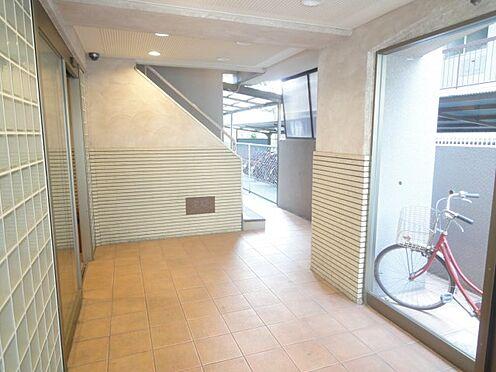 マンション(建物一部)-神戸市中央区相生町5丁目 大きな窓がありオシャレです。