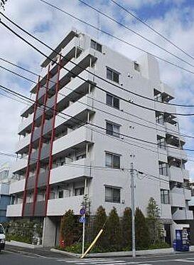 マンション(建物一部)-江東区平野2丁目 その他