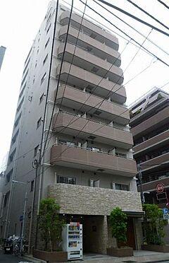 マンション(建物一部)-台東区台東2丁目 その他