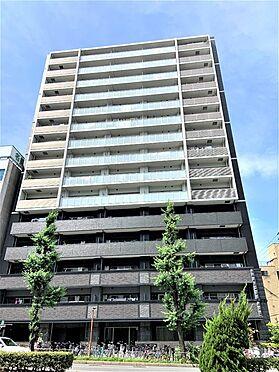 マンション(建物一部)-名古屋市中区大須4丁目 外観