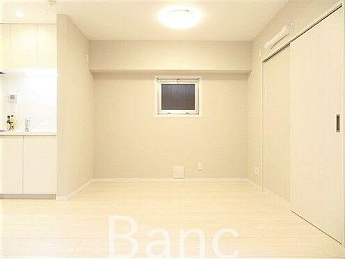 中古マンション-台東区竜泉3丁目 お気軽にお問い合わせくださいませ。