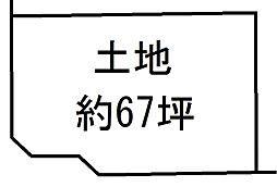 近鉄橿原線 結崎駅 徒歩14分