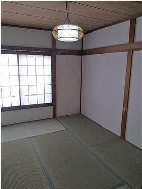 建物全部その他-草津市矢橋町 和の空間に配慮した住まい。客間としてもくつろぎの空間としても使えます
