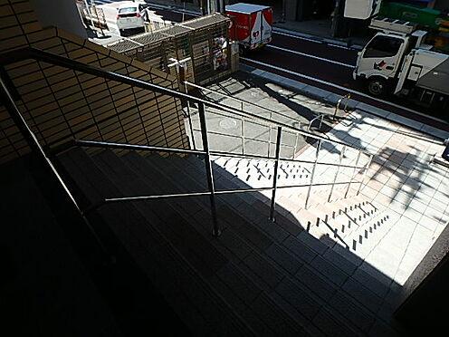 マンション(建物一部)-福岡市博多区美野島2丁目 エントランス