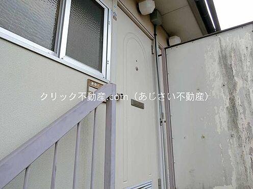 アパート-船橋市大穴南5丁目 その他