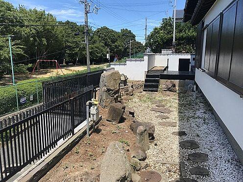 中古一戸建て-神戸市垂水区塩屋北町1丁目 外観