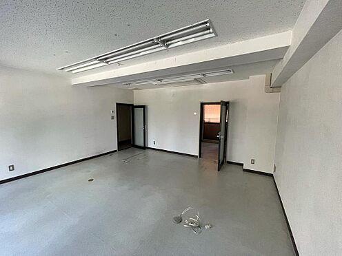 マンション(建物一部)-中央区日本橋蛎殻町2丁目 内装